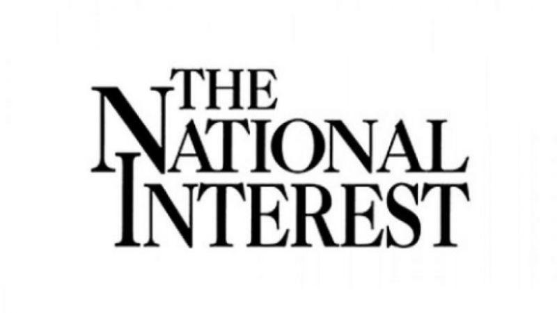 """""""ناشونال إنترست"""": الغرب دعم تنظيم """"القاعدة"""" في ليبيا وفاقم الأزمات الإنسانية"""