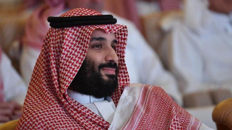 BDS: السعودية تضغط على الفلسطينيين لاستبدال عاصمتهم