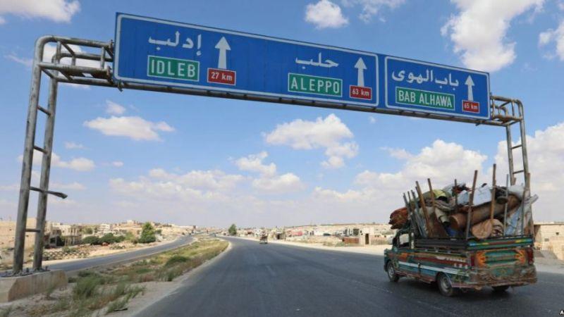 تحرير ادلب: الطريق نحو كسر المخطط الأميركي