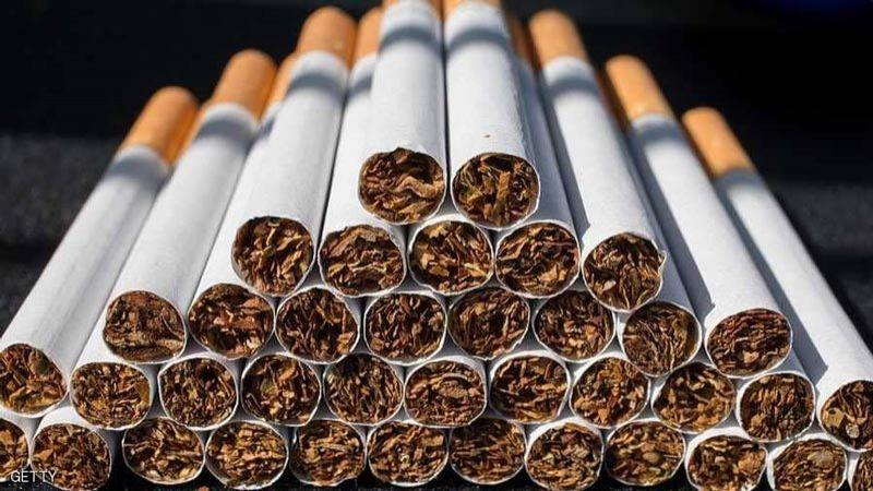 لا فرق بين ضرر السجائر وأجهزة تسخين التبغ