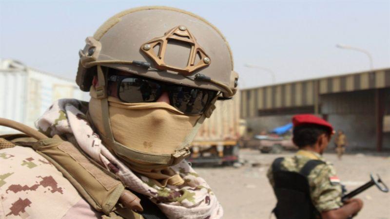 جنوب اليمن.. السعودية تُفشل انقلابًا إماراتيًا
