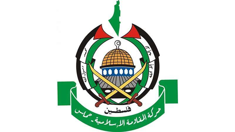"""""""حماس"""" تدين العدوان الإسرائيلي على سوريا"""