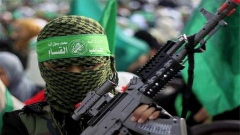 """""""القسام"""": الاحتلال يعيش حالة فشل ويغطيها بتسريب معلومات مفبربكة"""