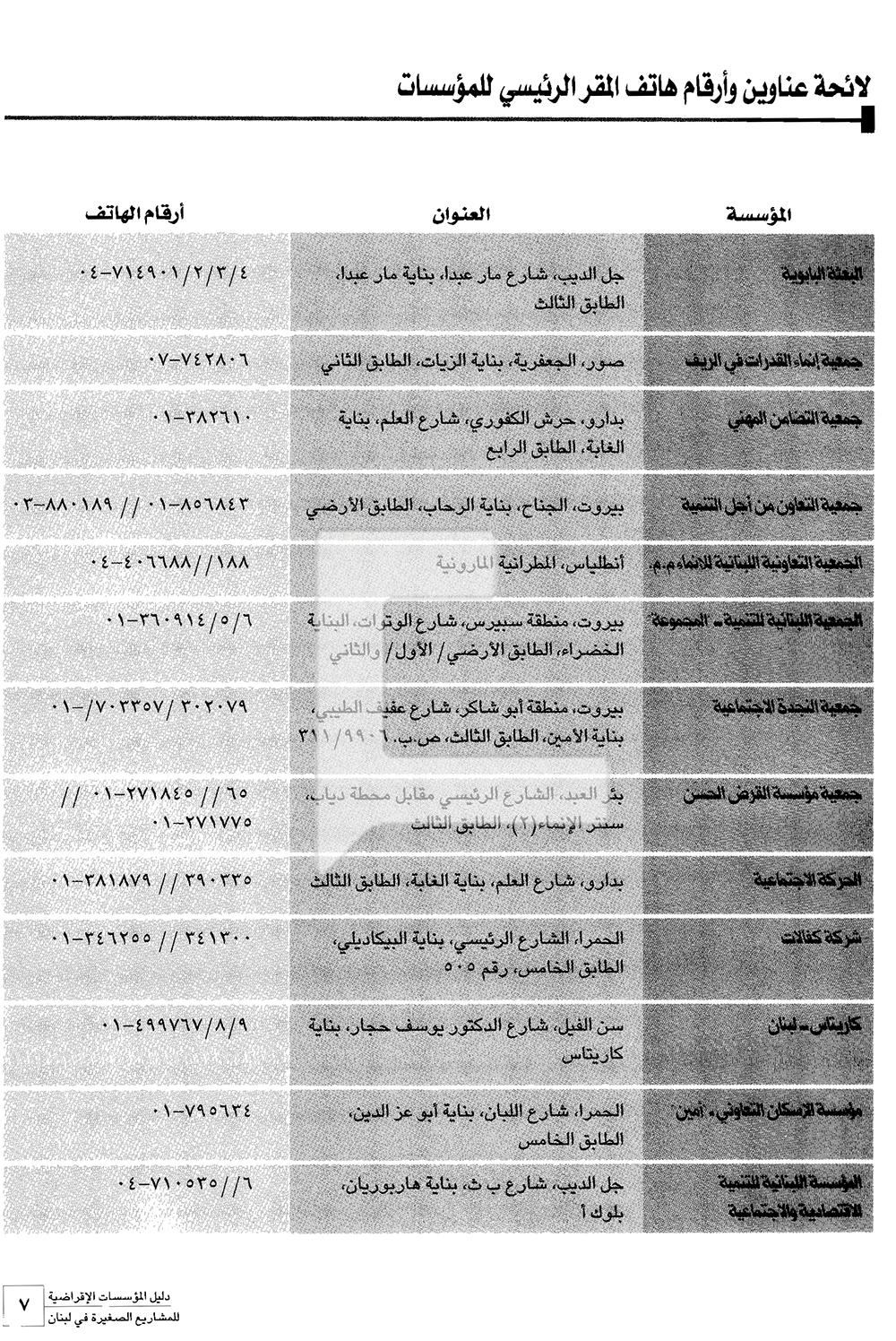السيد نصر الله: للإعلان عن نتائج تحقيق انفجار المرفأ.. والقرض الحسن لا يموّل حزب الله